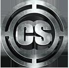 Logo Cat Stancik